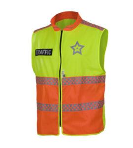 High-Visibilty-Traffic-Vest