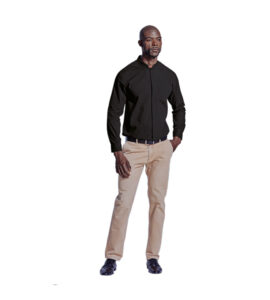 MENS-BARISTA-LOUNGE-LONG-SLEEVE
