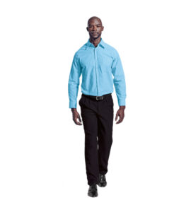 MENS-OXFORD-LOUNGE-LONG-SLEEVE