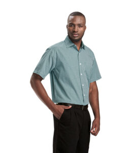 MENS-SENTINEL-LOUNGE-SHORT-SLEEVE