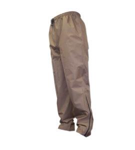 Mirage-Rain-Trousers