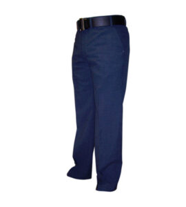 Officers-Trousers