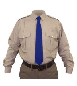 Pantera-Long-Sleeve-Shirt