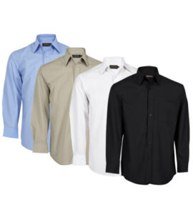 Basic-Poly-Cotton-Lounge-Shirt
