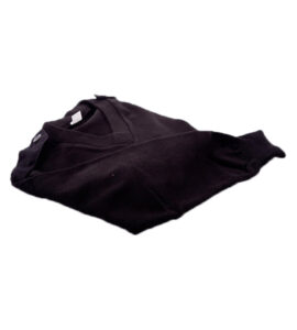 Black-Pull-Over-Jersey