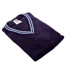 Navy-Jersey-+-Light-Blue-Collar