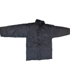 Parka-Jacket-Navy