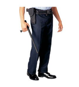 Step-Out-Trouser