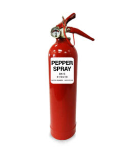 1L-AND-MORE-PEPPER-SPRAY